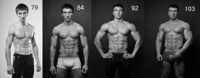 Курсы гормон роста стероиды винстрол с утра