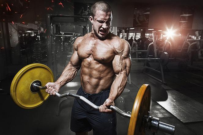 Растительные пептиды в бодибилдинге тестостерон пропилнат и станазалол курс