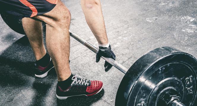 Лечение суставов у спорцменов бегунов гимнастика при заболевании тазобедренных суставов