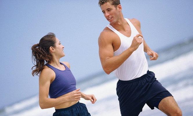 Гормон роста востановление сустава повреждение сустава при падении